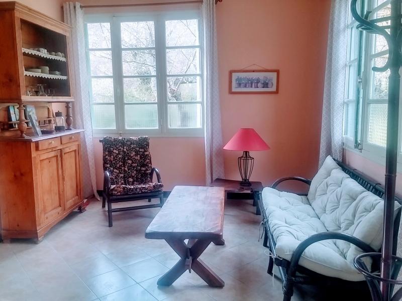 Belle-lurette-salon