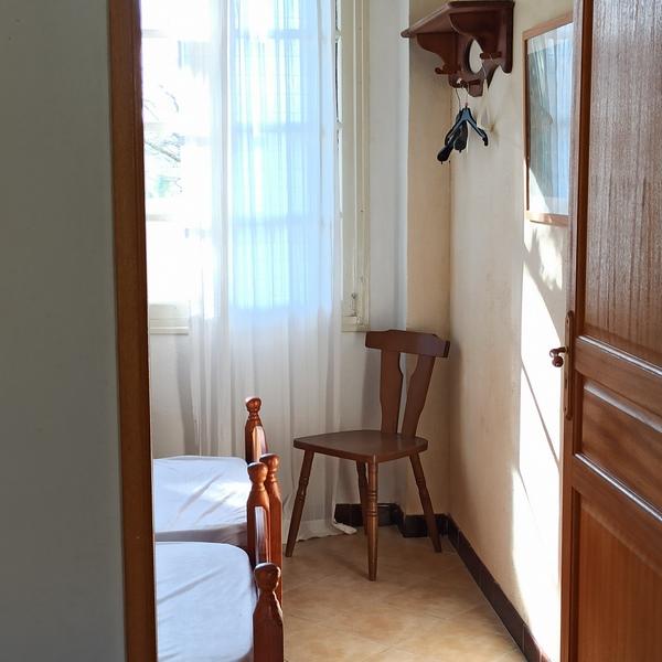 belle-lurette-chambre1