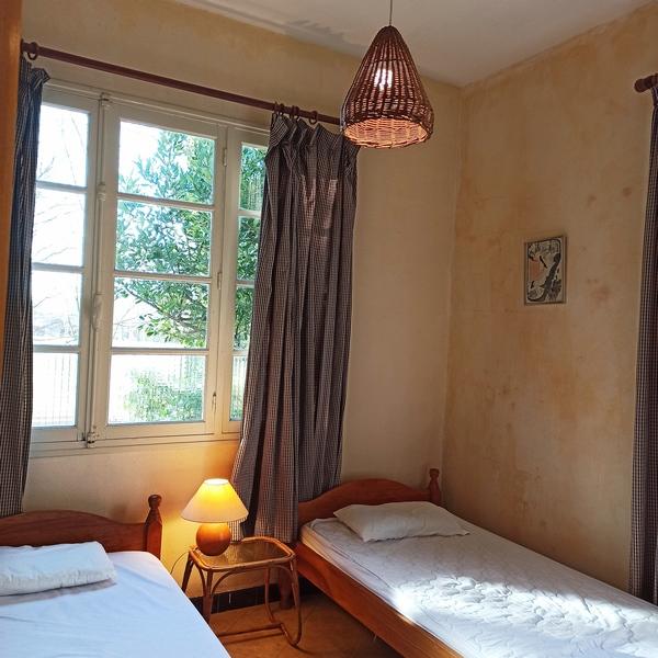 belle-lurette-chambre 2