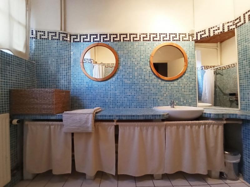 carabistouille-salle de bain