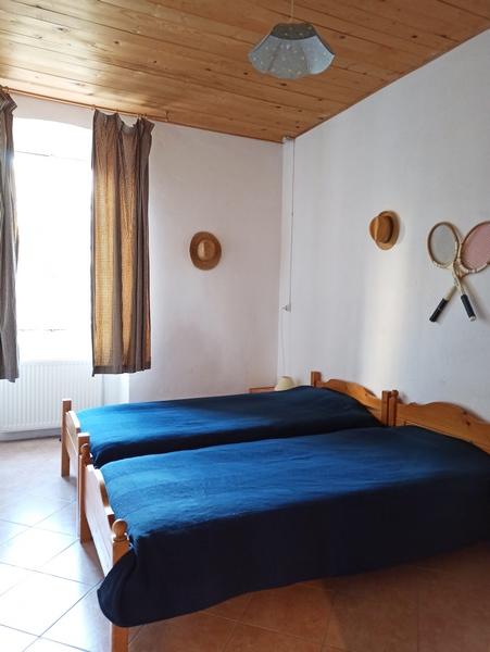 carabistouille-chambre 1
