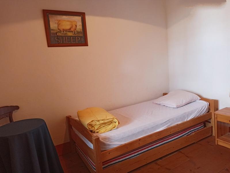 carabistouille-chambre 4