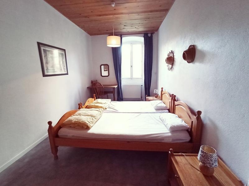 carabistouille-chambre 3