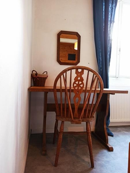carabistouille-chambre3