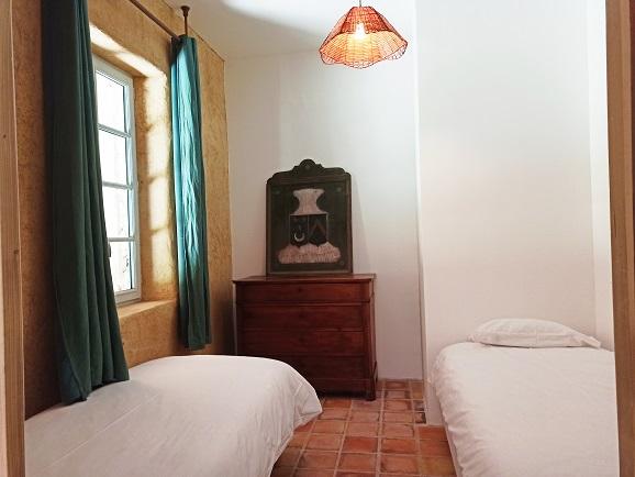 Colin-Maillard-chambre-1