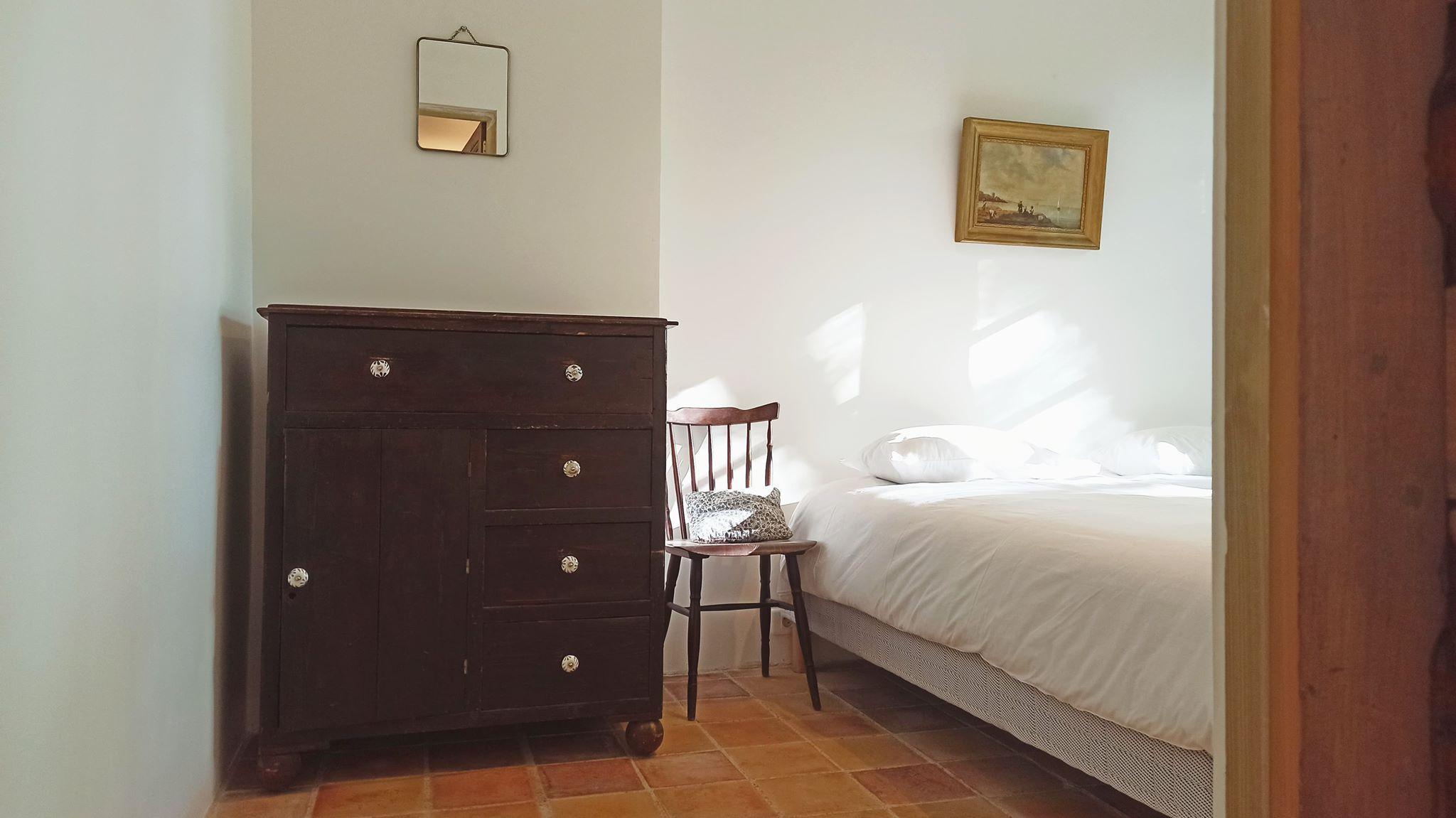 colin-Maillard-chambre-2-BD